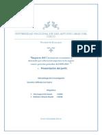 Trabajo de Meto PDF