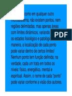 Novos+Pontos+YNSA