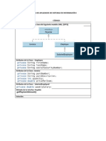 EXAMEN DE APLAZADOS DE SISTEMAS DE INFORMACIÓN I SOLUCION.pdf