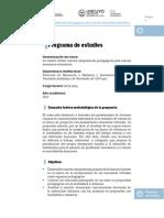 Programa-la Tutoria Virtual 2013-04!22!496