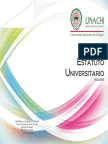 estatuto_unachi190209