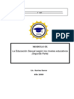MOD._9_-_EDUCACION_SEXUAL_SEGUN_NIVELES_EDUCATIVOS_-_2_PARTE.doc
