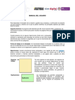 Manual Del Usuario1