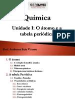 2014219_111413_Unidade+I+-+O+átomo+e+a+tabela+periódica