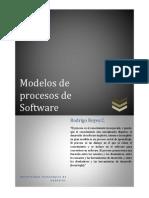 RodrigoReyesC Modelos SW