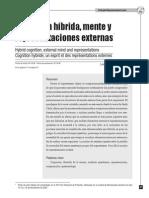 Dialnet-CognicionHibridaMenteYRepresentacionesExternas-4040151