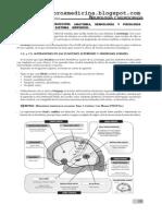 Utra resumenes - Neurología