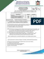 PORTICOS contrato.pdf