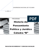Historia del Pensamiento Pol B.pdf