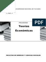 Teorías Economicas.pdf