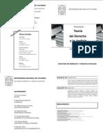 Teoria del Derecho y la Justicia B.pdf