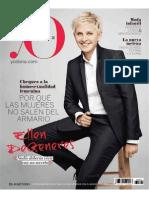 El Mundo - Visibilidad Lesbiana.pdf