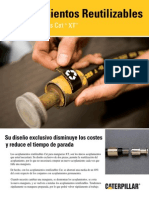Acoplamientos_Reutilizables.pdf