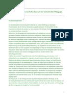 kiesel.pdf