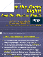 Www.architectureboard.ph