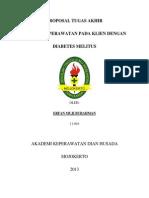 Proposal Tugas Akhir Dm (Editan)