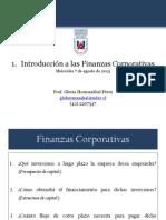 1. Introducción a las Finanzas Corporativas.pdf