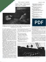 Railway Gazette  21 Jan 44