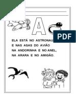 DICIONÁRIO 2º  PERIODO