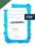 aalcoholismo.docx