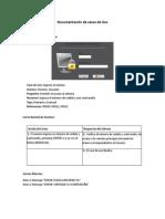 Redacción de casos de Uso Final.docx