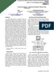 A Green Environment Friendly Edm Technology (7)