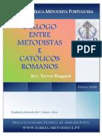 Diálogo entre Metodistas e Católico-Romanos - Rev. Trevor Hoggard_MAR.09 (1)