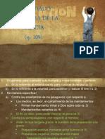NECESIDAD DE LA GRACIA VERDADERO.pptx