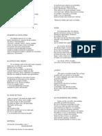 AMEDIAVOZ 4.pdf