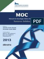 MOC2013_oncologia_terapeutica