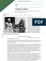 El Caribe reclama disculpas (y dinero) _ Internacional _ EL PAÍS.pdf