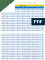 SerieCS.pdf