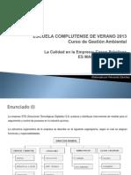 Casos Practicos- Calidad en la empresa.pdf
