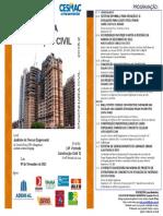 15º_Ciclo_de_Palestras_da_Construção_Civil_-_2013_2