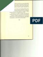 Última página De las alas caracolí