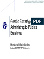Prodev ARQ Humberto Martins 11nov