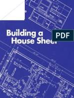 House Sheet vFinalPDF