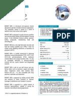 Bioact 280-(Tech Data Sheet).
