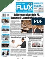 FLUX 07-03-2014