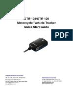GTR-128_GTR-129  QSG_web_20130306
