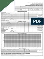 201435 11635 C-Limites de Liquidez e de Plasticidade