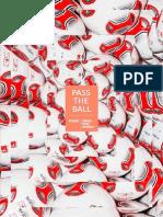Pass the Ball Book 3 21
