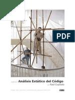 AnalisisEstaticoCodigo.pdf