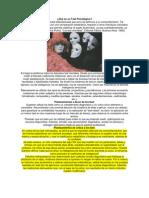 57430103 Buenisimo Psicologia