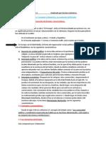 TEMA+1+++Estado+Constitucional
