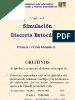 01_Simulacion_2002