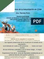 4 Hitos Vacunas en Chile Dr Potin