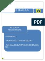 ManualPreenchimento.pdf