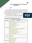 Normas_Básicas_Trabalhos_Acadêmicos.docx