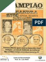 09 - Lampiao Da Esquina Edicao 05 - Outubro 1978
